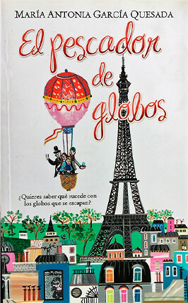 globos-carousel