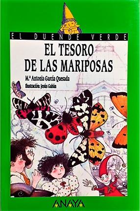mariposas-carousel