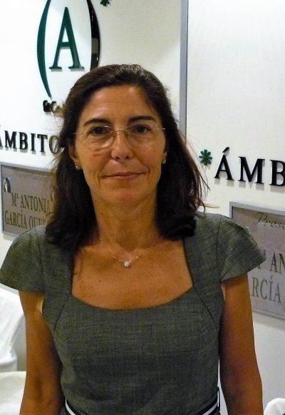 Presentación Inventario de otoño (2009).
